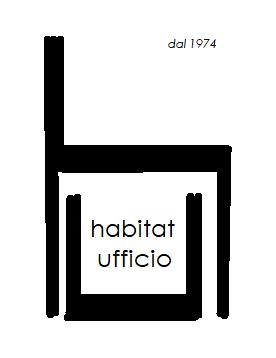 Habitat Ufficio Venezia